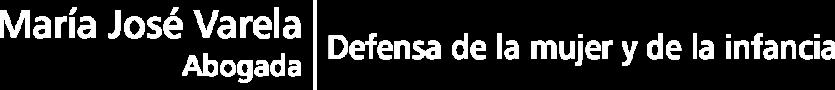 maria-jose-varela-abogada-barcelona-defensa-de-la-mujer-y-la-infancia